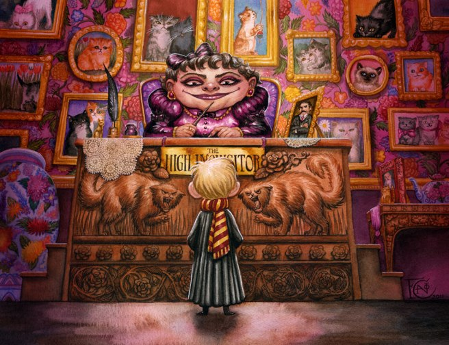 umbridge__s_office_by_feliciacano-d4k0930