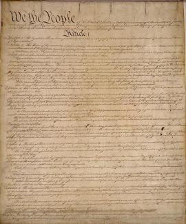 United_States_Constitution