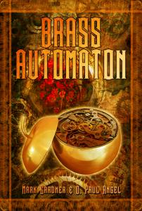 brass-automaton3