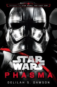 Phasma-Novel-Cover-08302017