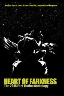 2016 Heart of Farkness